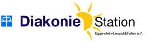 Diakonie Webseite Logo