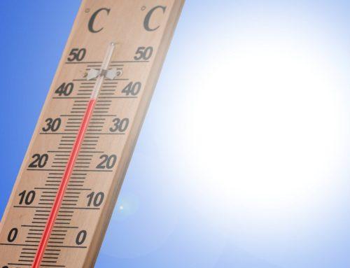 Sommerhitze – Tipps für Senior*innen